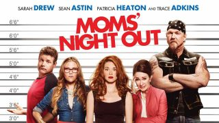 Moms' Night Out 2014