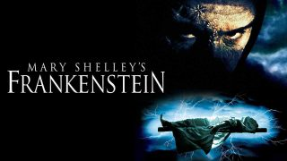 Mary Shelley's Frankenstein 1994
