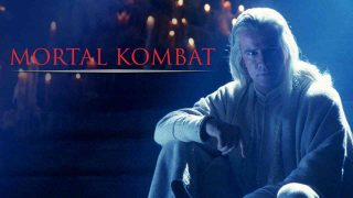 Mortal Kombat: The Movie 1995
