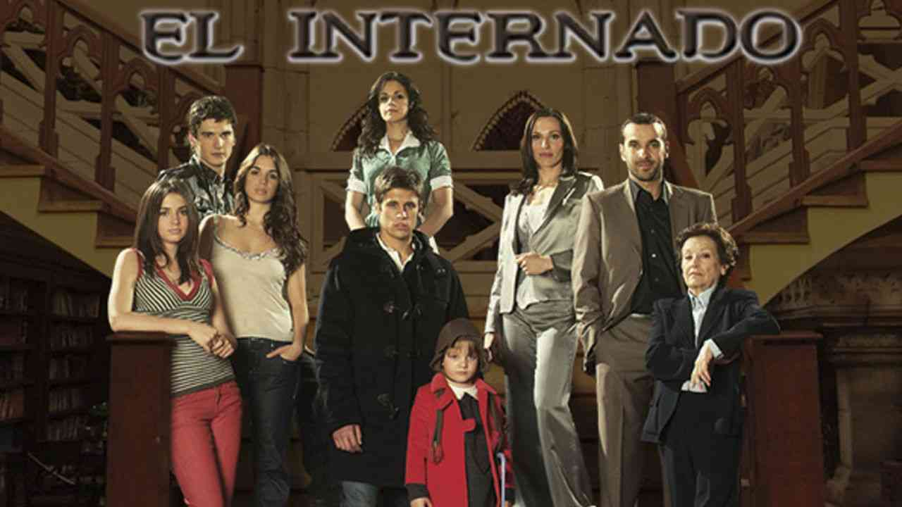 Detailed list of 50 Best IMDb Rated Foreign TV Shows on
