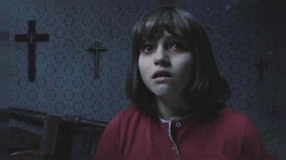 The Conjuring 2 2015
