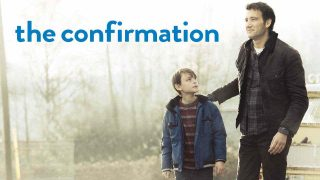 The Confirmation 2016