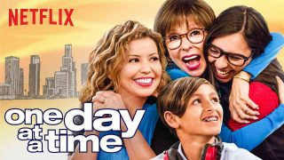 One Day at a Time 2019