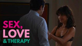 Sex, Love and Therapy 2014