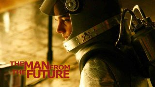 The Man from the Future 2011