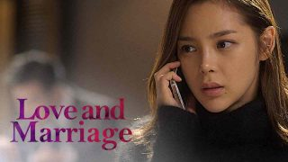 Love and Marriage 2014