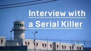 Interview with a Serial Killer 2008