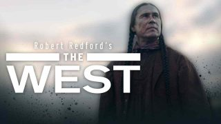The West 2016