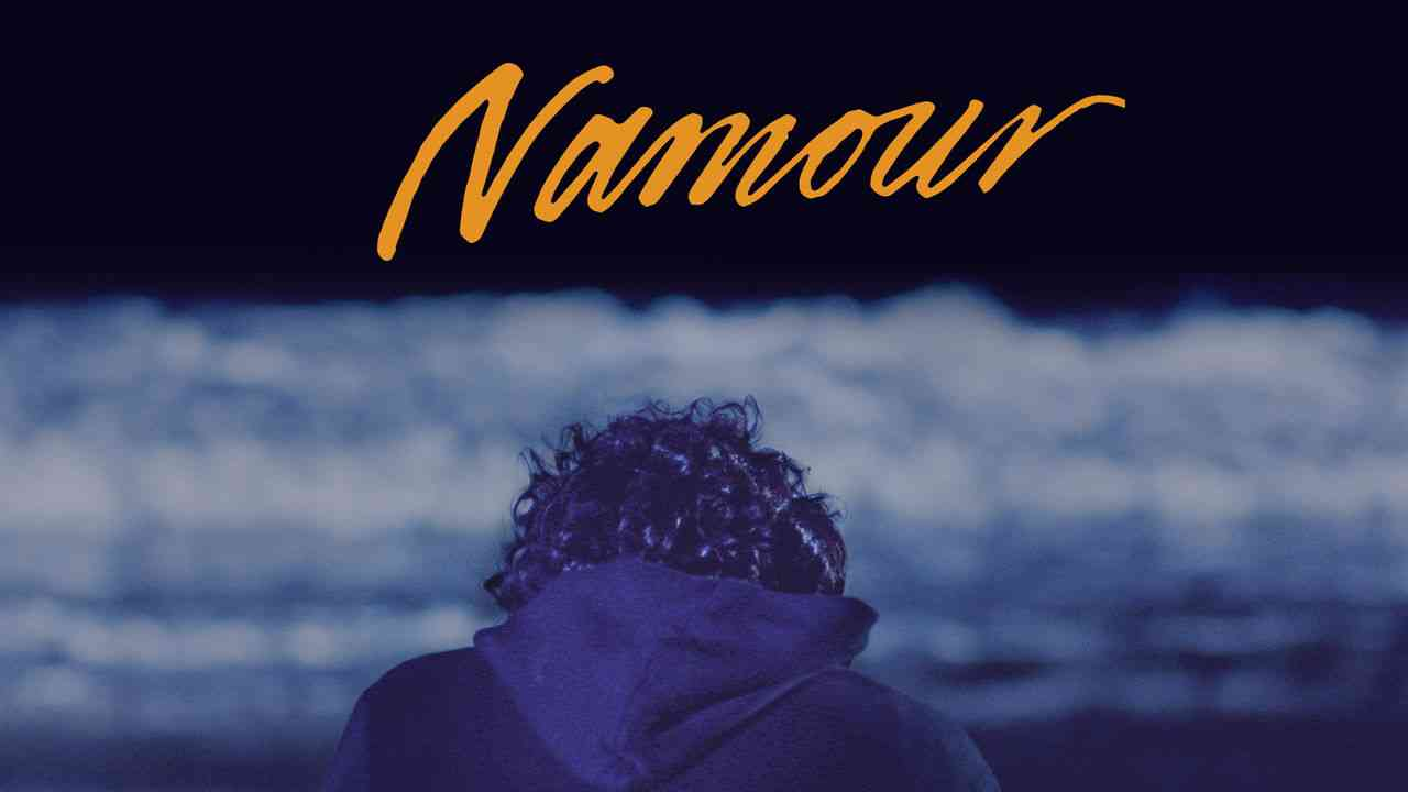 Namour 2016