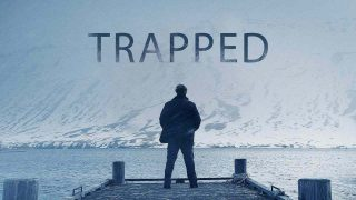 Trapped 2015