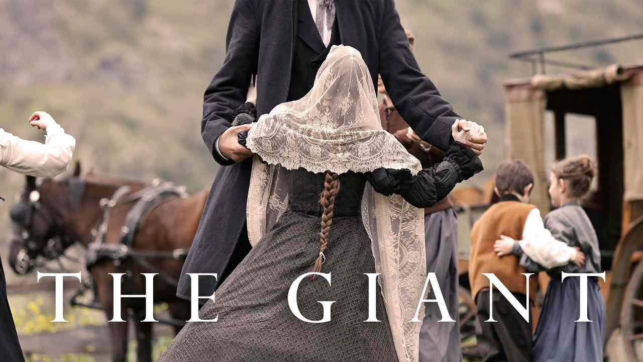 The Giant 2017