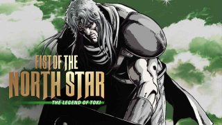 Fist of the North Star: The Legend of Toki 2008