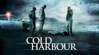 Cold Harbour 2013