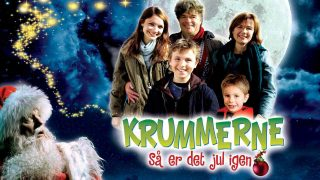 The Crumbs – A Very Crumby Christmas 2006