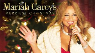 Mariah Carey's Merriest Christmas 2015