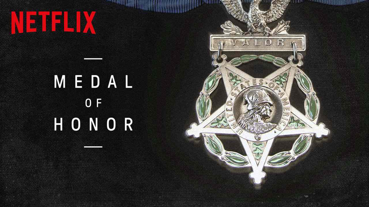 Medal of Honor 2018