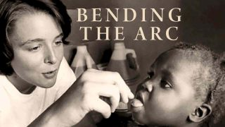 Bending the Arc 2017