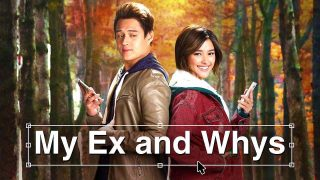 My Ex and Whys 2017