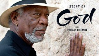 The Story of God with Morgan Freeman 2016