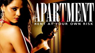 Apartment: Rent at Your Own Risk 2010