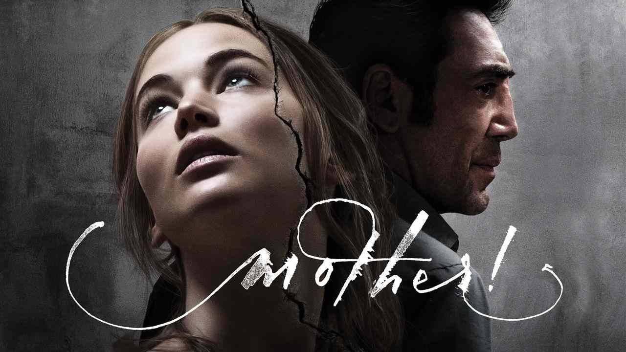 Mother! 2017