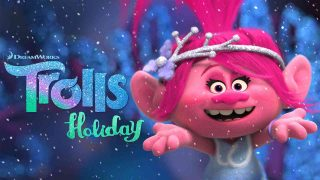 Trolls Holiday Special 2017