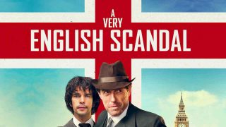 A Very English Scandal 2018