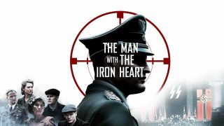 The Man with the Iron Heart 2017