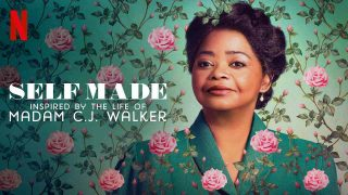 Self Made: Inspired by the Life of Madam C.J. Walker 2020