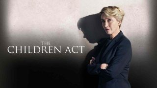 The Children Act 2017
