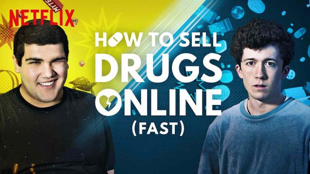 How to Sell Drugs Online (Fast) 2019