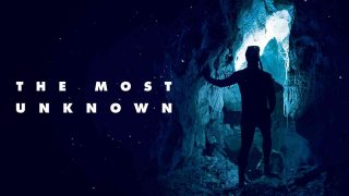 The Most Unknown 2018