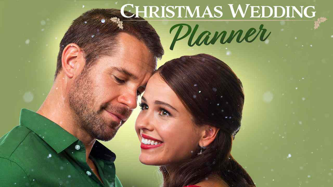 """Image result for Christmas Wedding Planner"""""""