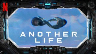 Another Life 2019