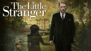 The Little Stranger 2018
