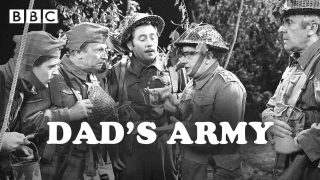 Dad's Army 1977
