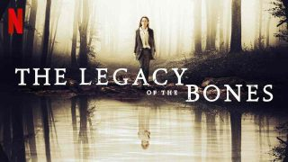 The Legacy of the Bones (Legado en los huesos) 2019