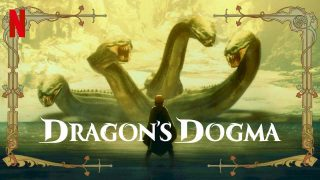 Dragon's Dogma 2020