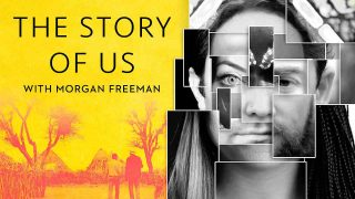 The Story of Us with Morgan Freeman 2017