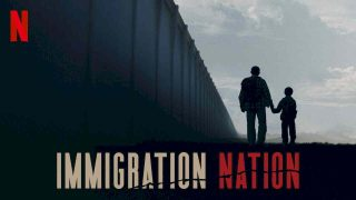 Immigration Nation 2020