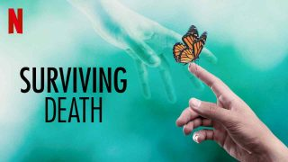 Surviving Death 2021