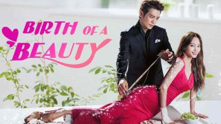 Birth of a Beauty 2014