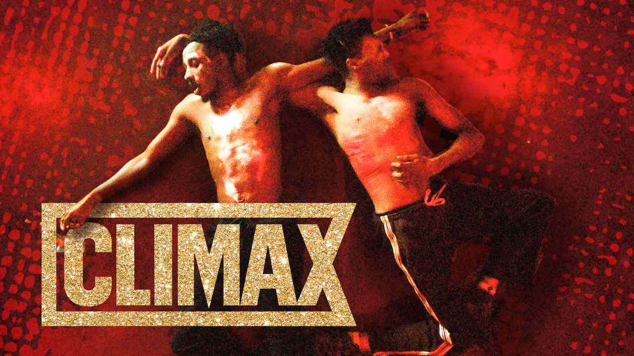 Climax 2018