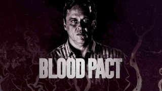 Blood Pact 2018