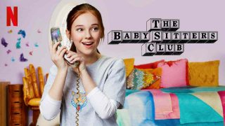 The Baby-Sitters Club 2020