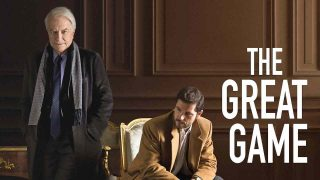 The Great Game (Le Grand jeu) 2015