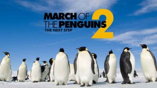 March of the Penguins 2: The Next Step 2017