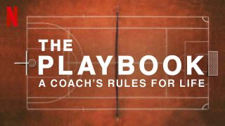 The Playbook 2020