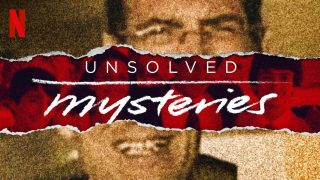 Unsolved Mysteries 2020