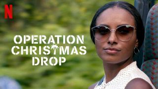 Operation Christmas Drop 2020